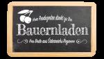 © bauernladen.at B2B GmbH